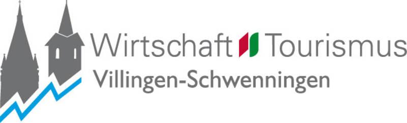 Wappen von Villingen-Schwenningen